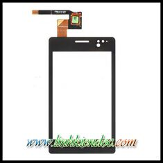 Cảm ứng Touch Screen Sony ericsson ST27i / Xperia Go
