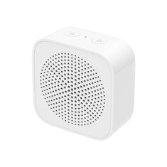 Loa Bluetooth mini Xiaomi 2020