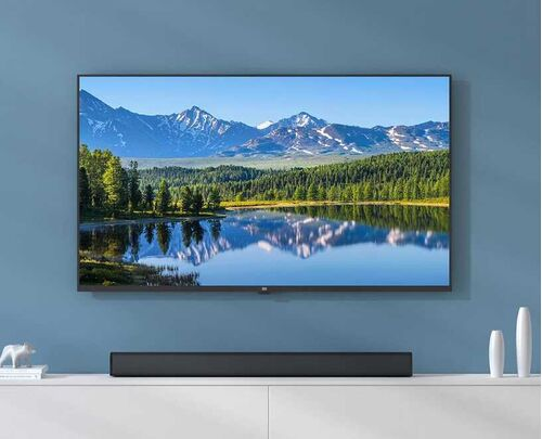 Loa soundbar TV Redmi