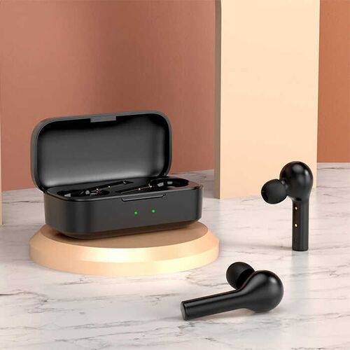 Tai nghe Bluetooth True Wireless QCY T5 Pro