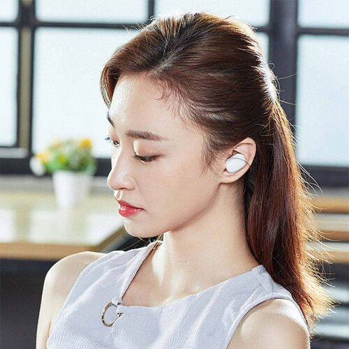Tai nghe Bluetooth True Wireless Xiaomi AirDots Youth Edition