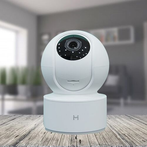 Camera IP IMILAB home security PTZ 1080p