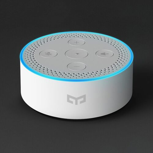 Loa thông minh Yeelight Voice Assistant