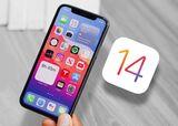 Mẹo thay đổi hình nền tự động cho iPhone trên hệ điều hành iOS 14.3