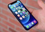 Liệu bạn đã biết hết các tính năng ẩn hữu ích trên iPhone?