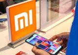 Xiaomi bất ngờ xây dựng nhà máy lắp ráp điện thoại đầu tiên tại Việt Nam