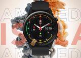 Xiaomi Mi Watch Revolve Active chính thức được ra mắt với mức giá khoảng 3.1 triệu đồng