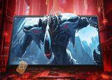 Laptop gaming Redmi G 2021 chuẩn bị ra mắt với màn hình 16.1 inch và 144Hz