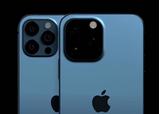 So sánh iphone 13 pro và iphone 12 pro: Điểm khác biệt nằm ở đâu?