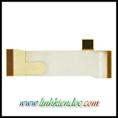 Dây nguồn Flex Cable Motorola ZN200