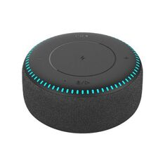 Loa Bluetooth kiêm sạc không dây 20W ZMI B508