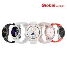 Đồng hồ thông minh Amazfit GTR 42mm ( Bản Quốc Tế )