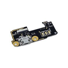 Cụm đuôi sạc, micro Asus Zenfone 5 lite, A502CG