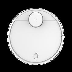 Robot hút bụi lau nhà Xiaomi Mijia Gen 2 Vacuum Mop P (2019)