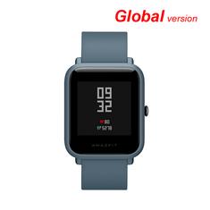 Đồng hồ thông minh Amazfit Bip Lite ( Bản Quốc Tế )