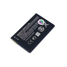 Pin Nokia 225, Nokia 230, Nokia 3310 2017 BP-4UL 1200mAh