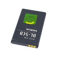 Pin Nokia Nokia 105 2017,1280, 1661, 1616, 1800, 800mAh