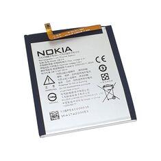 Pin Nokia 6 2017, HE316 3000mAh
