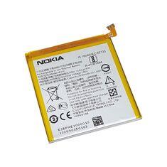 Pin Nokia 3 2017, HE319 2630mAh