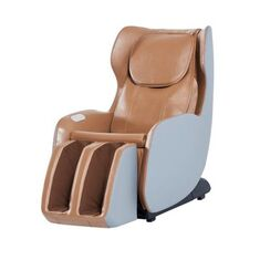 Ghế massage toàn thân Momoda SX532