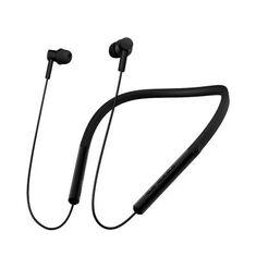 Tai nghe Bluetooth chống ồn Xiaomi Neckband Pro