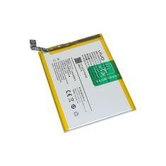 Pin Vivo B-A7, Vivo V3 2550, 2600mAh