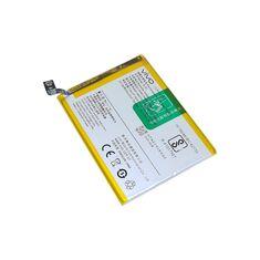 Pin Vivo Y55, Vivo B-B1, 2650, 2730mAh