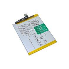 Pin Vivo V9, Y85, Z1, Z3x B-D9 3180, 3260mAh