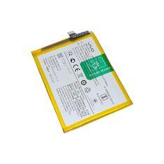 Pin Vivo Y71 B-E1 3285, 3360mAh