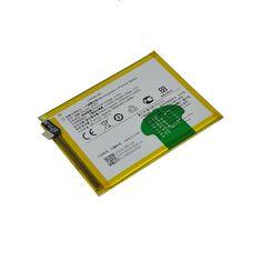 Pin Vivo Z3 B-E9 3330, 3400mAh