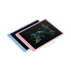 Bảng vẽ Xiaoxun LCD 16 inch