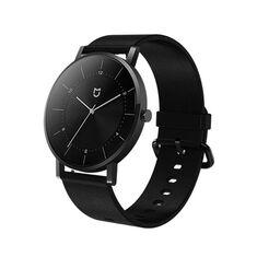 Đồng hồ Mijia Quartz Classic Edition MJSYB02YX