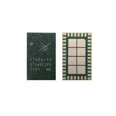 IC công suất 77656 dùng cho Samsung, Xiaomi, Huawei, Vivo, Oppo, Realme, Oneplus