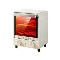 Lò nướng điện Viomi VO1201 12L