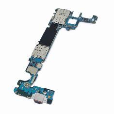 Main zin tháo máy bản Hàn Quốc Samsung Galaxy A8 2018, A530N, S , L, K