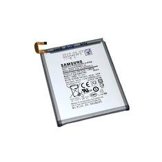 Pin zin công ty Samsung Galaxy S10 5G BG977ABU 4500mAh