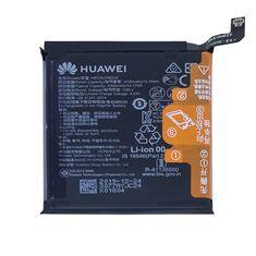 Pin zin công ty Huawei P40 Pro HB536378EEW 4100, 4200mAh