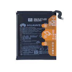 Pin zin công ty Huawei Mate 30 Pro HB555591EEW 4400, 4500mAh