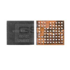 IC nguồn nhỏ MU005X01-2, MU005X02 dùng cho Samsung , Xiaomi , Huawei , Vivo , Oppo , Realme , Oneplus