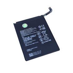 Pin Huawei Mate 10, Huawei Mate 20, P20 Pro HB436486ECW, 3900, 4000mAh
