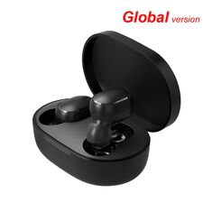 Tai nghe Bluetooth True Wireless Mi Earbuds Basic 2 (Bản Quốc Tế)