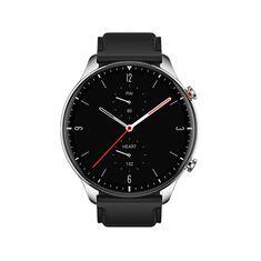 Đồng hồ thông minh Amazfit GTR 2 (bản quốc tế)