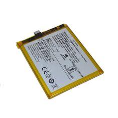 Pin Vivo B-D1, X20-3170, 3245mAh