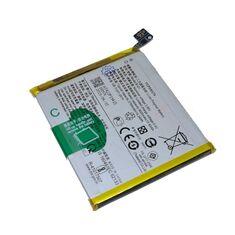 Pin Vivo B-G1, S1 Pro, V15 Pro-3620, 3700mAh