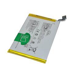 Pin Vivo B-H9, Y5s, Z5i, Y19- 4920,5000mAh