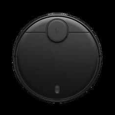 Thay cụm cảm biến Robot hút bụi lau nhà Xiaomi Mijia Gen 2
