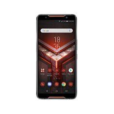 Thay màn hình Asus ROG phone 2