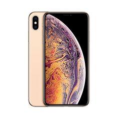 Thay mặt kính cảm ứng iPhone XS Max