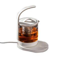 Ấm, bình pha trà SANJIE