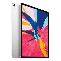 Thay pin iPad Pro 11 inch 2018